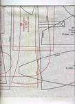 Превью BOLSOS MOLDE  47 (508x700, 275Kb)