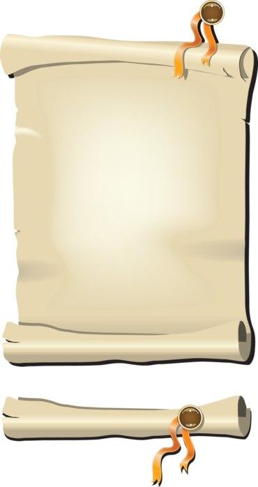 maBOck0bwiU (370x698, 22Kb)