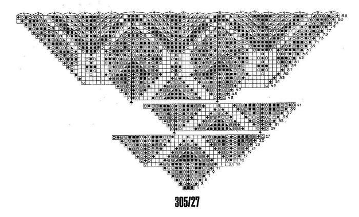 3 (700x424, 73Kb)