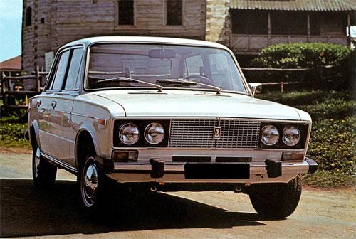vaz-2106 (500x336, 55Kb)
