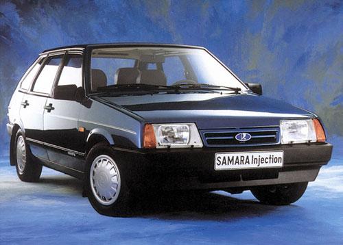 vaz-2109 (500x358, 42Kb)