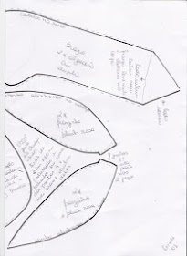 Boneca Gisele Stelinha.JPGB (205x281, 12Kb)