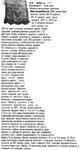 Превью 2 (341x630, 95Kb)