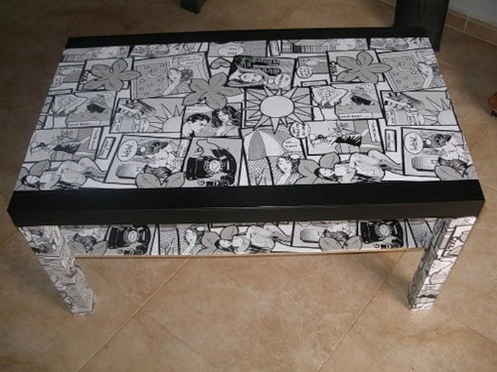 мебель в омске цены