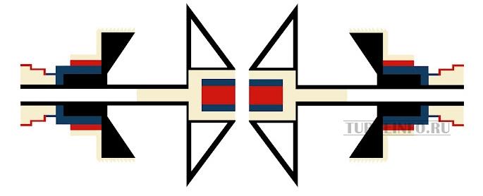 bruki-marant-03 (685x278, 48Kb)