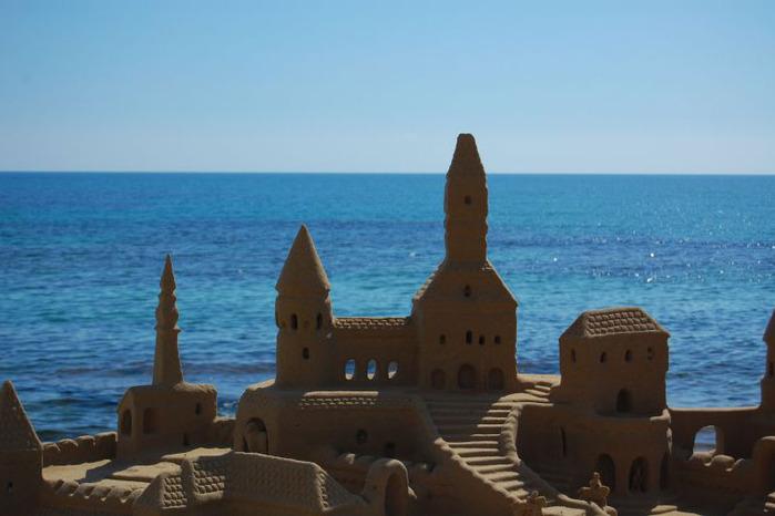 sand-castle_100 (700x466, 75Kb)