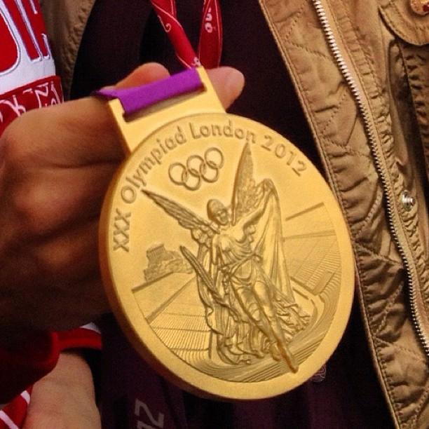 золотая медаль (612x612, 109Kb)