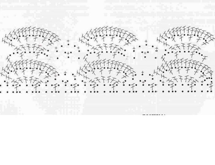 veer (700x539, 47Kb)