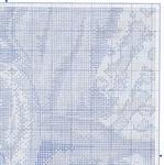 Превью 41 (696x700, 685Kb)
