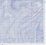 Превью 43 (700x687, 680Kb)