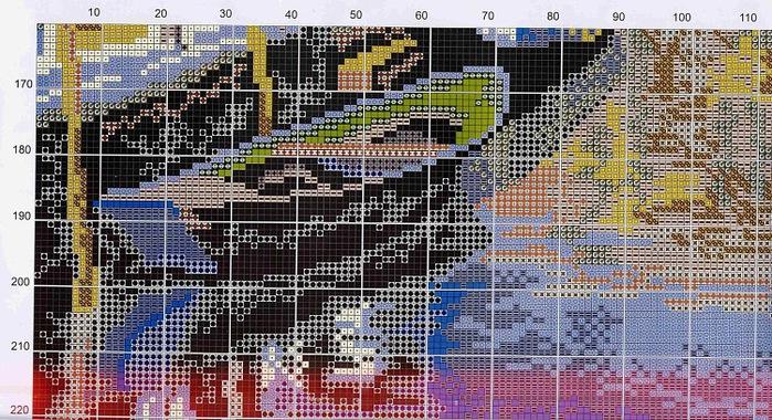 223283-bada4-46252459-m750x740-uda71a (700x380, 177Kb)