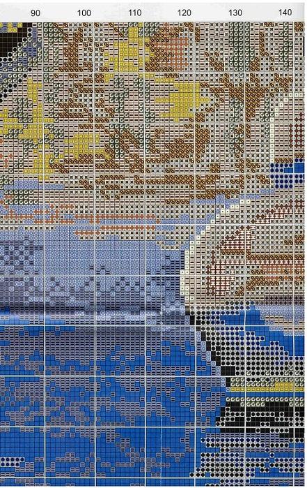 223283-37ca9-46252461-m750x740-uad950 (441x700, 216Kb)