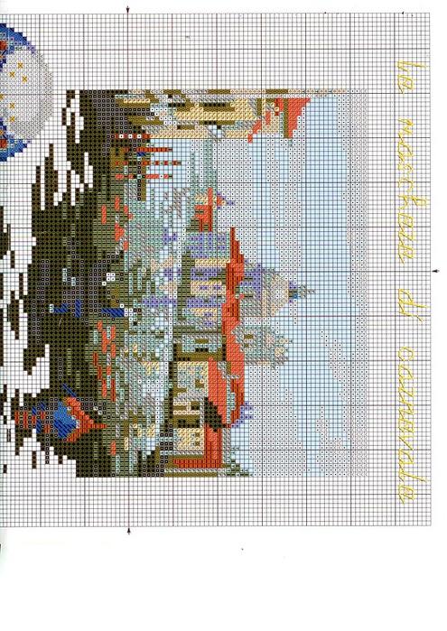 223283-547fc-46366025-m750x740-u365b1 (495x700, 170Kb)