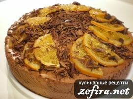 tort-apelsinovo-shokoladnyj-muss (271x203, 57Kb)