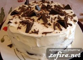 tort-mishka-na-severe1 (271x198, 48Kb)
