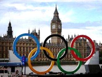 Лондон олимпийский (330x248, 18Kb)
