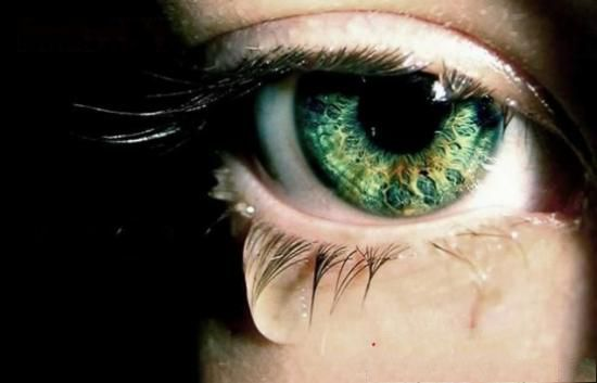 eye2 (550x353, 21Kb)