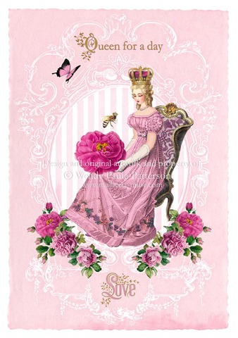 4497432_il_fullxfull_136509232_Mothers_Day_Greeting_Card_Marie_Antoinette_Queen_for_a_day (338x480, 55Kb)