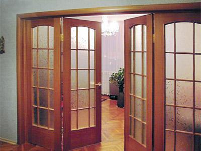 двери (400x300, 44Kb)