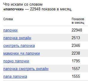 папочки (296x273, 33Kb)