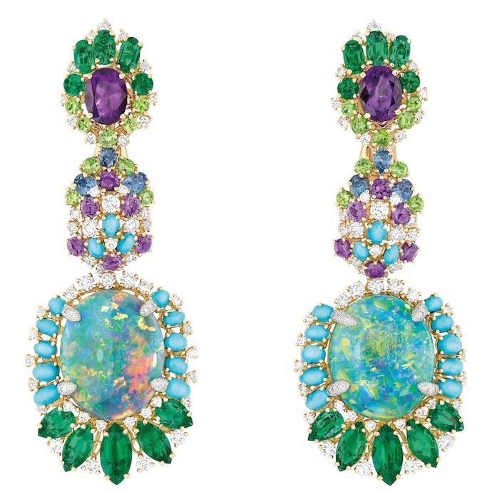 rsille_bouquet_dopales_earrings_jpg_1341483294 (690x690, 128Kb)