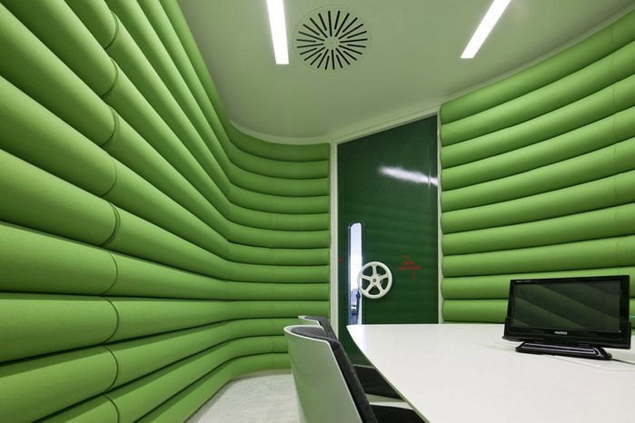 офис гугл в лондоне фото 4 (700x466, 99Kb)