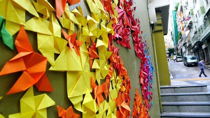 оригами фото 1 (670x377, 88Kb)