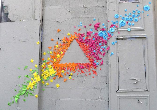 оригами фото 5 (670x470, 81Kb)