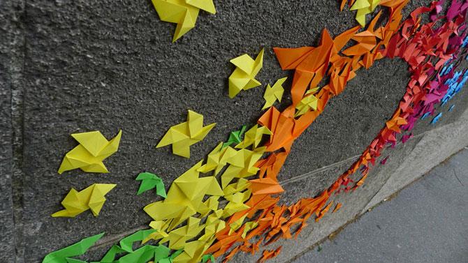 оригами фото 9 (670x377, 96Kb)