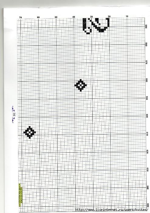 img054 (493x700, 295Kb)