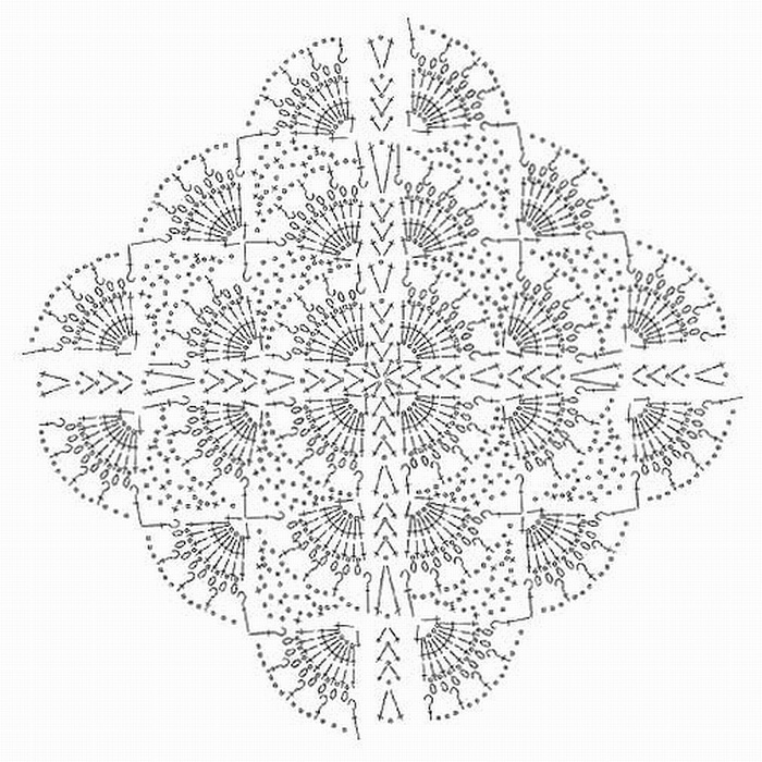 shema-pleda (700x700, 199Kb)
