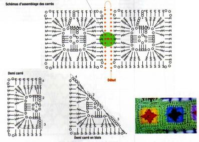 Uma cópia do 31 + (397x284, 81Kb)