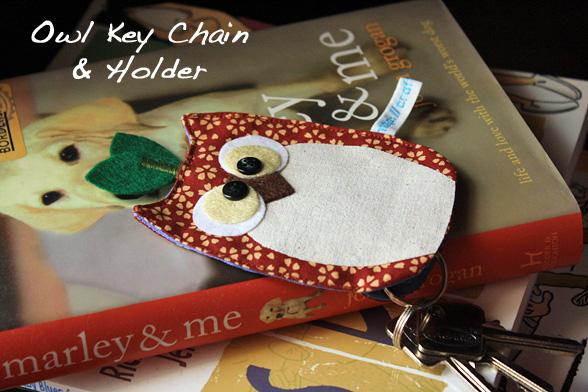 owl-keychain-2 (1) (588x392, 110Kb)