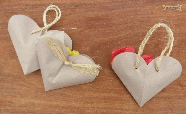 Bolsas-de-papel-para-souvenirs-12 (630x385, 40Kb)