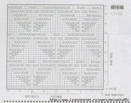 вывы2 (435x343, 113Kb)