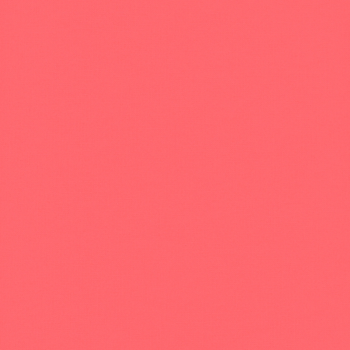 elledesigns_hot pink paper (700x700, 224Kb)