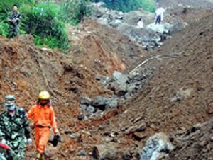 Автобус упал в ущелье в Гималаях/4831234_dtpvindii (300x226, 101Kb)