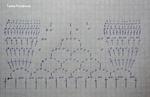 Превью схема5 (700x454, 245Kb)