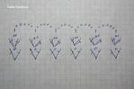 Превью схема7 (700x466, 235Kb)