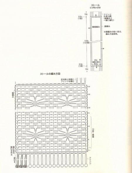 ЕА1 (450x591, 45Kb)