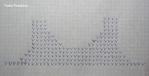 Превью схема1 (700x357, 191Kb)