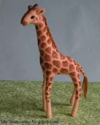 3437689_giraffe (320x400, 26Kb)