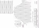 Превью рукавчик (700x514, 110Kb)
