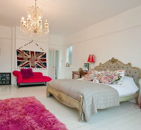 4497432_beautifulenglishbedroom12 (600x555, 91Kb)