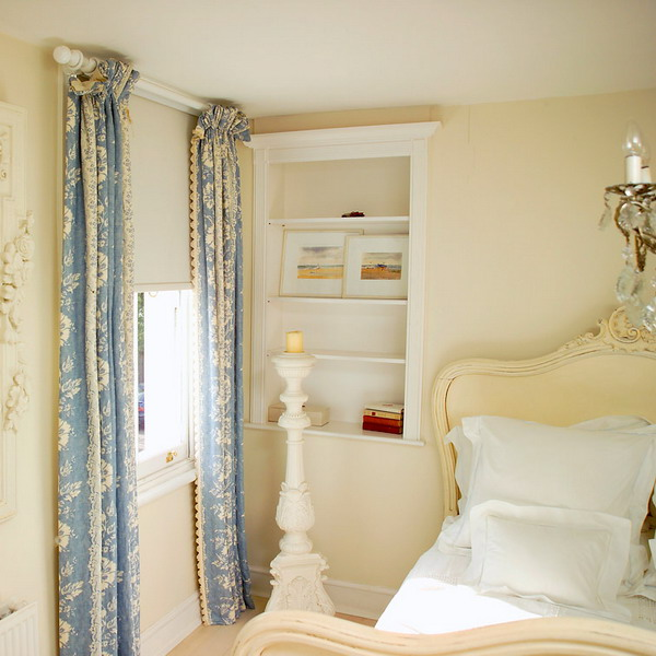 4497432_beautifulenglishbedroom42 (600x600, 83Kb)