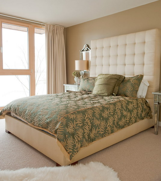 4497432_beautifulenglishbedroom51 (535x600, 85Kb)