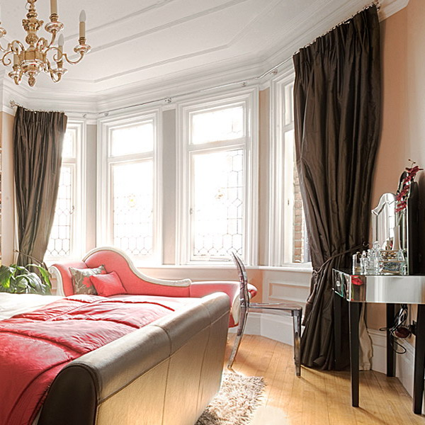 4497432_beautifulenglishbedroom82 (600x600, 111Kb)