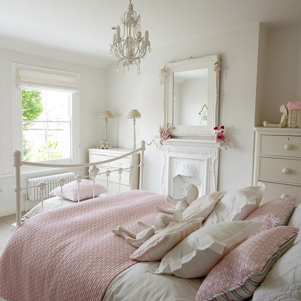 4497432_beautifulenglishbedroom111 (600x600, 95Kb)