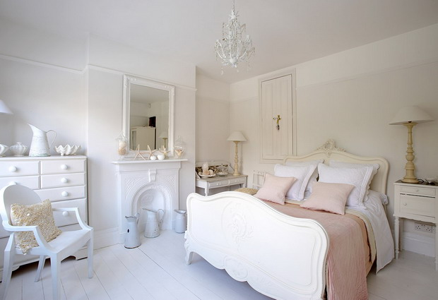 4497432_beautifulenglishbedroom141 (620x425, 48Kb)