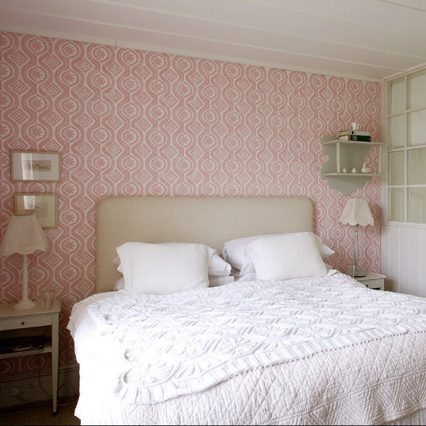4497432_beautifulenglishbedroom151 (600x600, 107Kb)